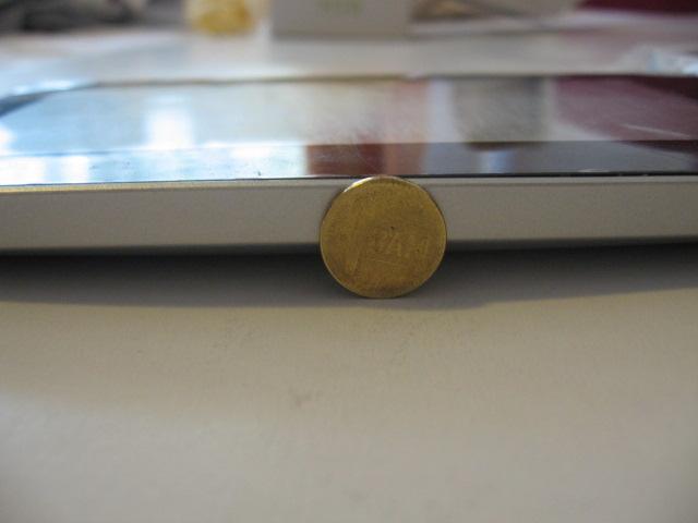 08comparativ_moneda_vechi