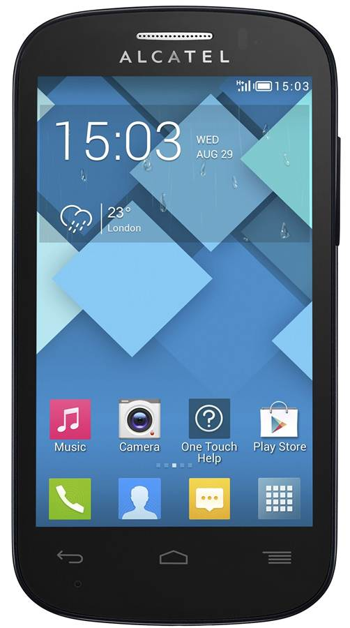ALCATEL-ONETOUCH-POP-C3