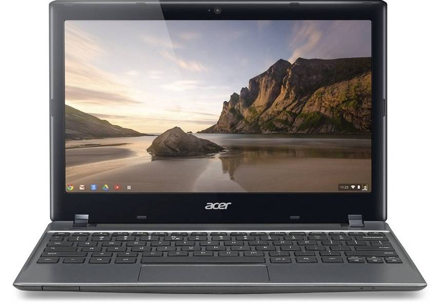 Acer-C710-2487-Chromebook-frontal