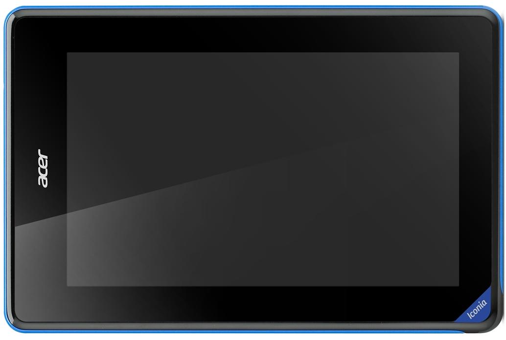 Acer-Iconia-B1-1