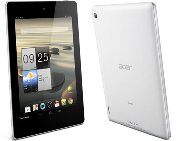 Acer-Iconia-Tab-A1-810-fata-spate