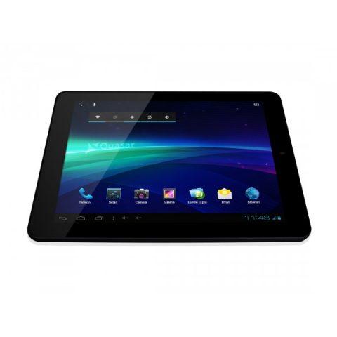 Tableta 3G Allview TX1 Quasar - landscape