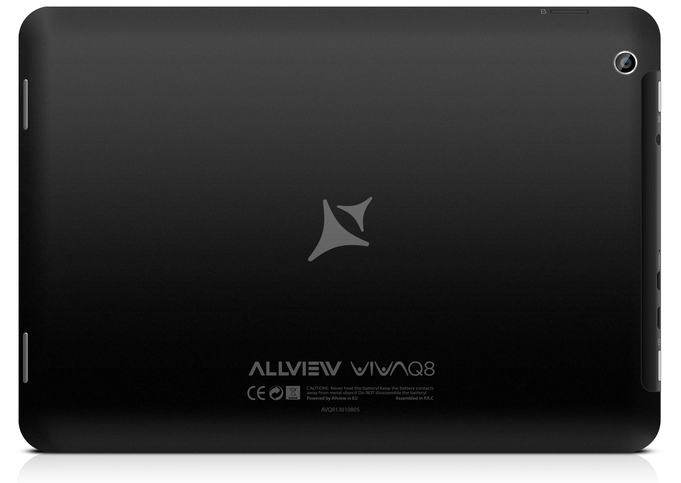 Allview-Viva-Q8-spate