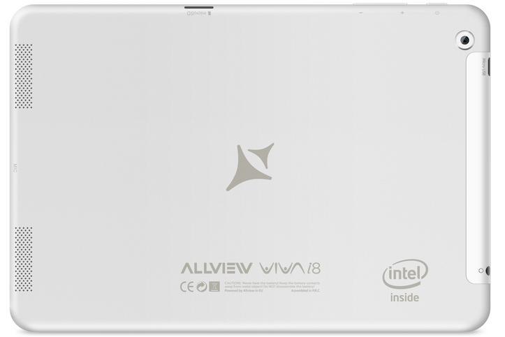 Allview-Viva–i-8-spate