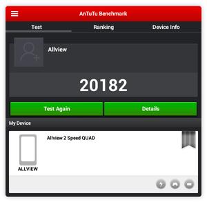 Antutu-Allview-2-Speed-Quad