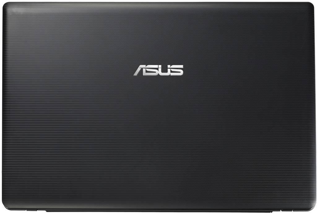 Asus-X55A-SX193D-spate-ecran