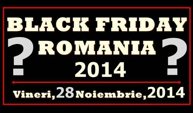 Black-Friday-28-11-2014