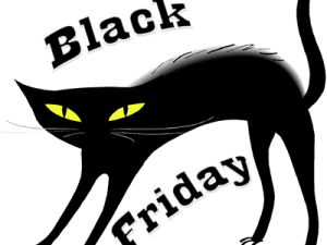 Black-Friday-Cat