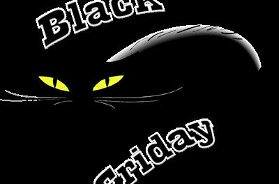 Black-Friday-Cat