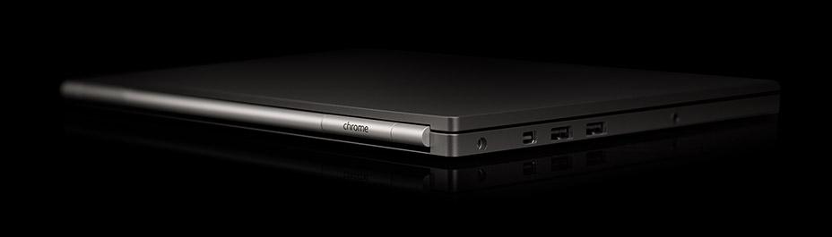 Chromebook-Pixel-semiprofil-spate