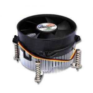 Cooler procesor ZEROtherm ZT-1000D