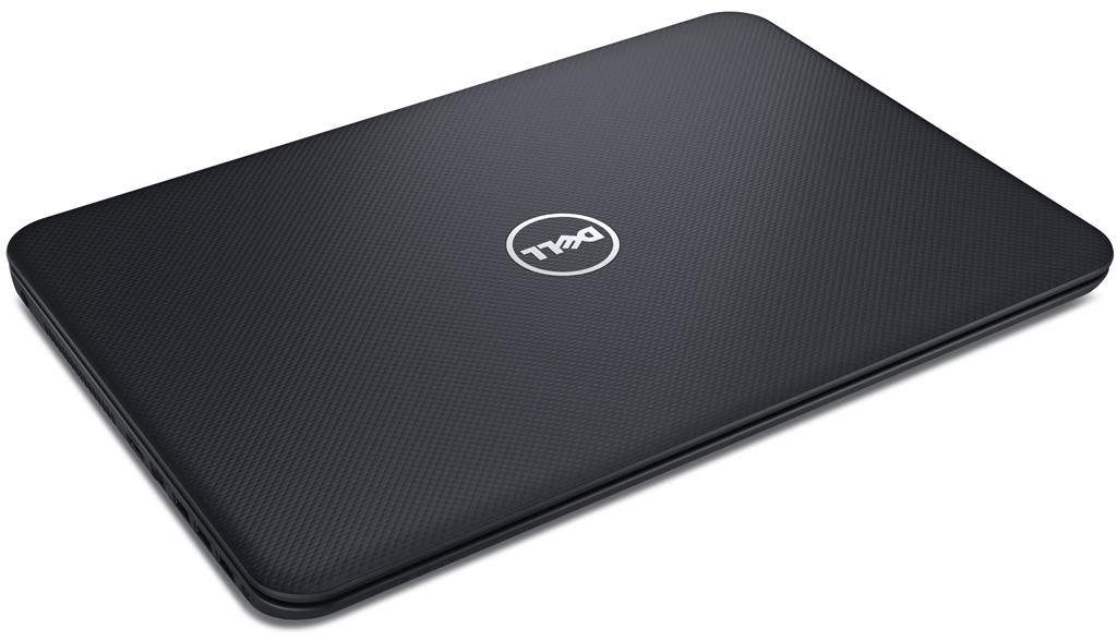 Dell-Inspiron-3537-inchis