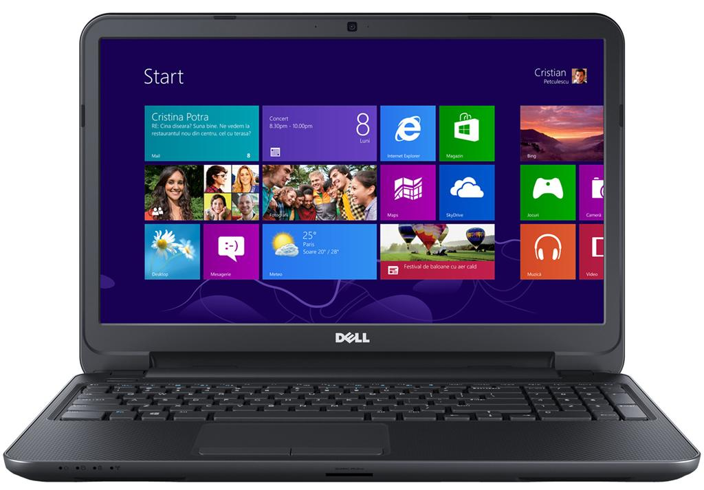 Dell-Inspiron-3537