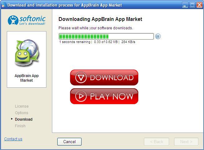 Downloader4