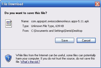 Downloader6