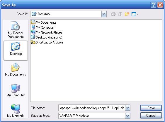 Downloader7