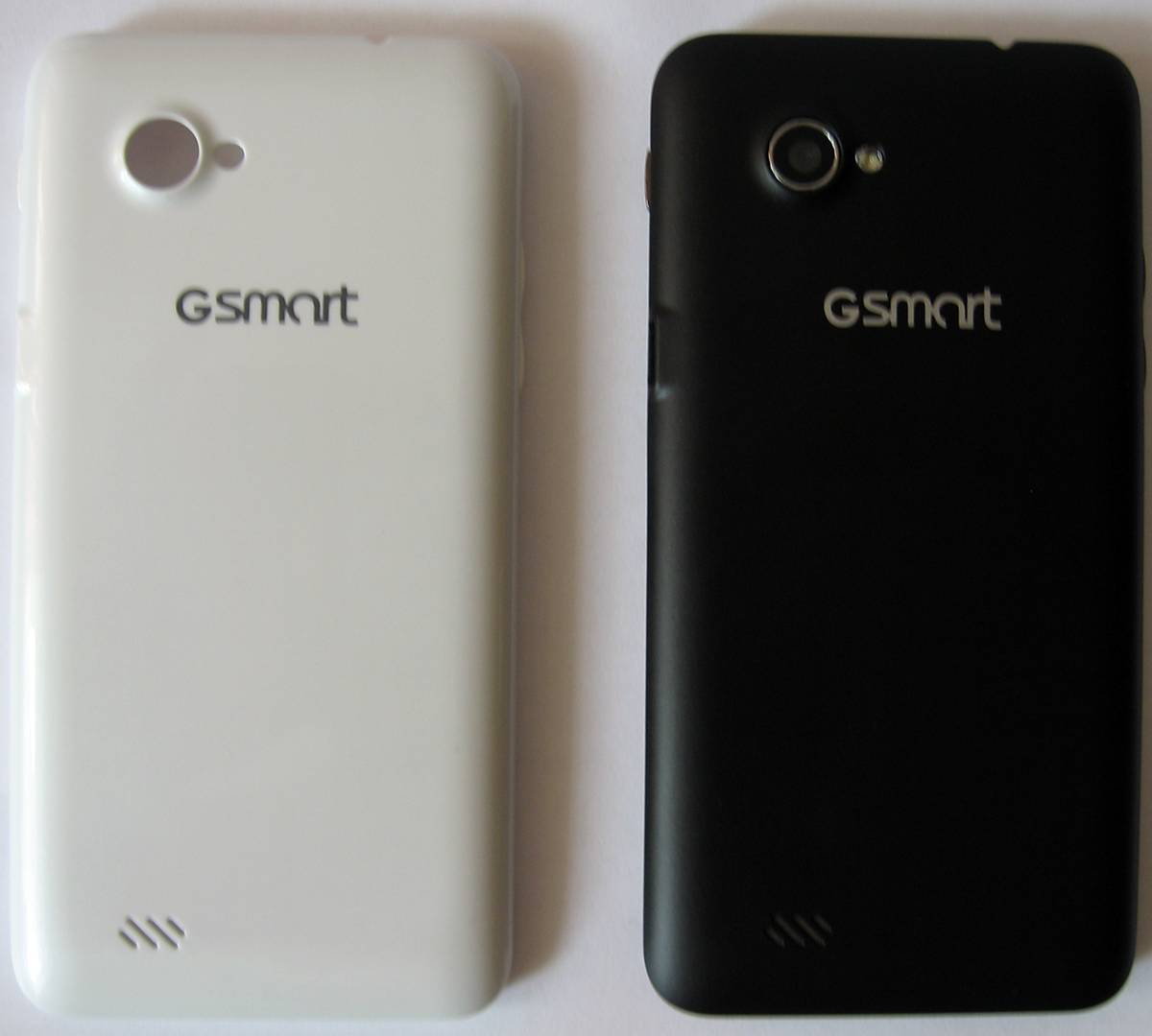 GSmart-T4-black-white