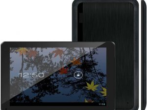 Tableta Horizon H710