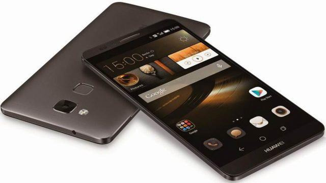 Telefon Huawei Honor 7