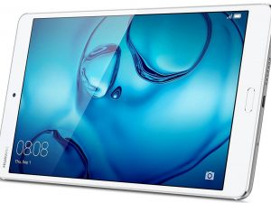 Huawey Media Pad M3
