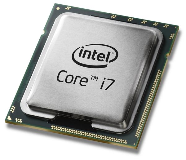 Intel-i7_processor
