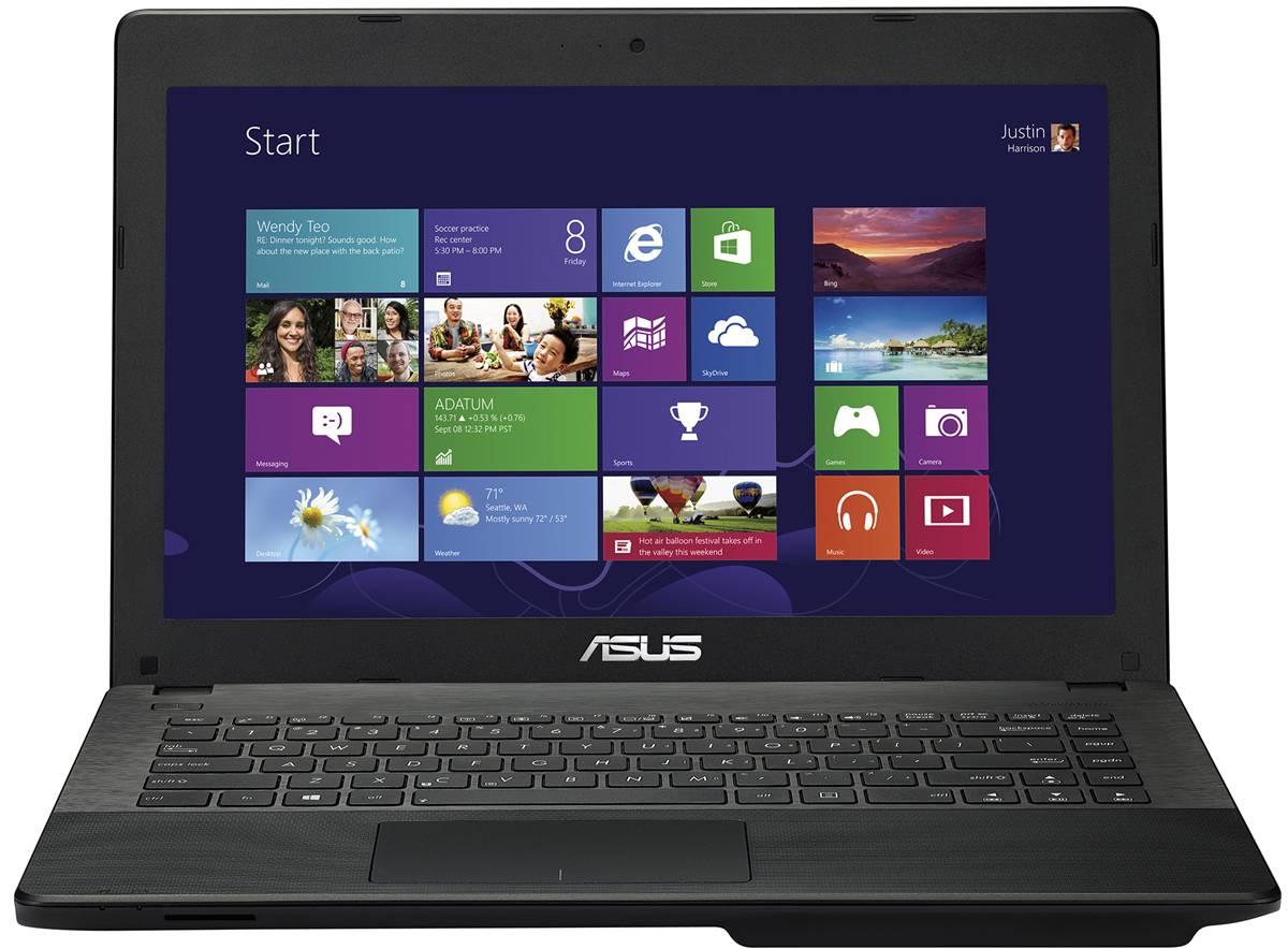Laptop-Asus-X451MAV-VX295B