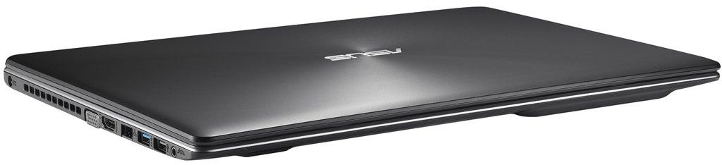 Laptop-Asus-X550CC-XX066D-Intel®-CoreTM-i5-grosime