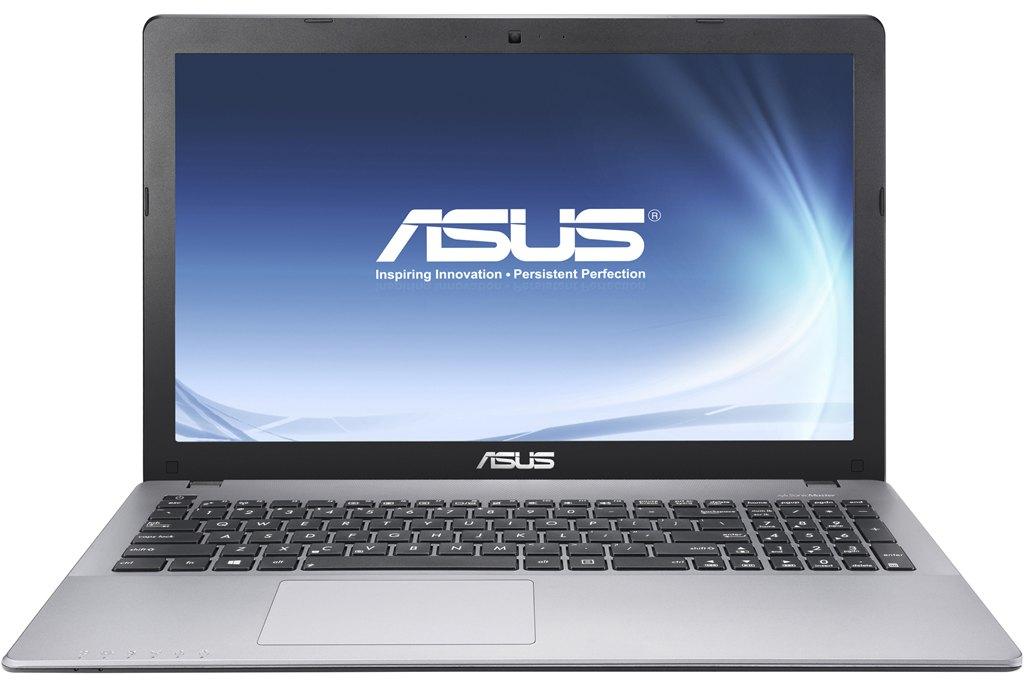 Laptop-Asus-X550CC-XX066D-Intel®-CoreTM-i5