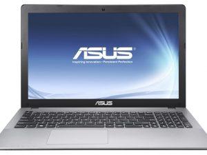 Laptop Asus X550LB-XX021D