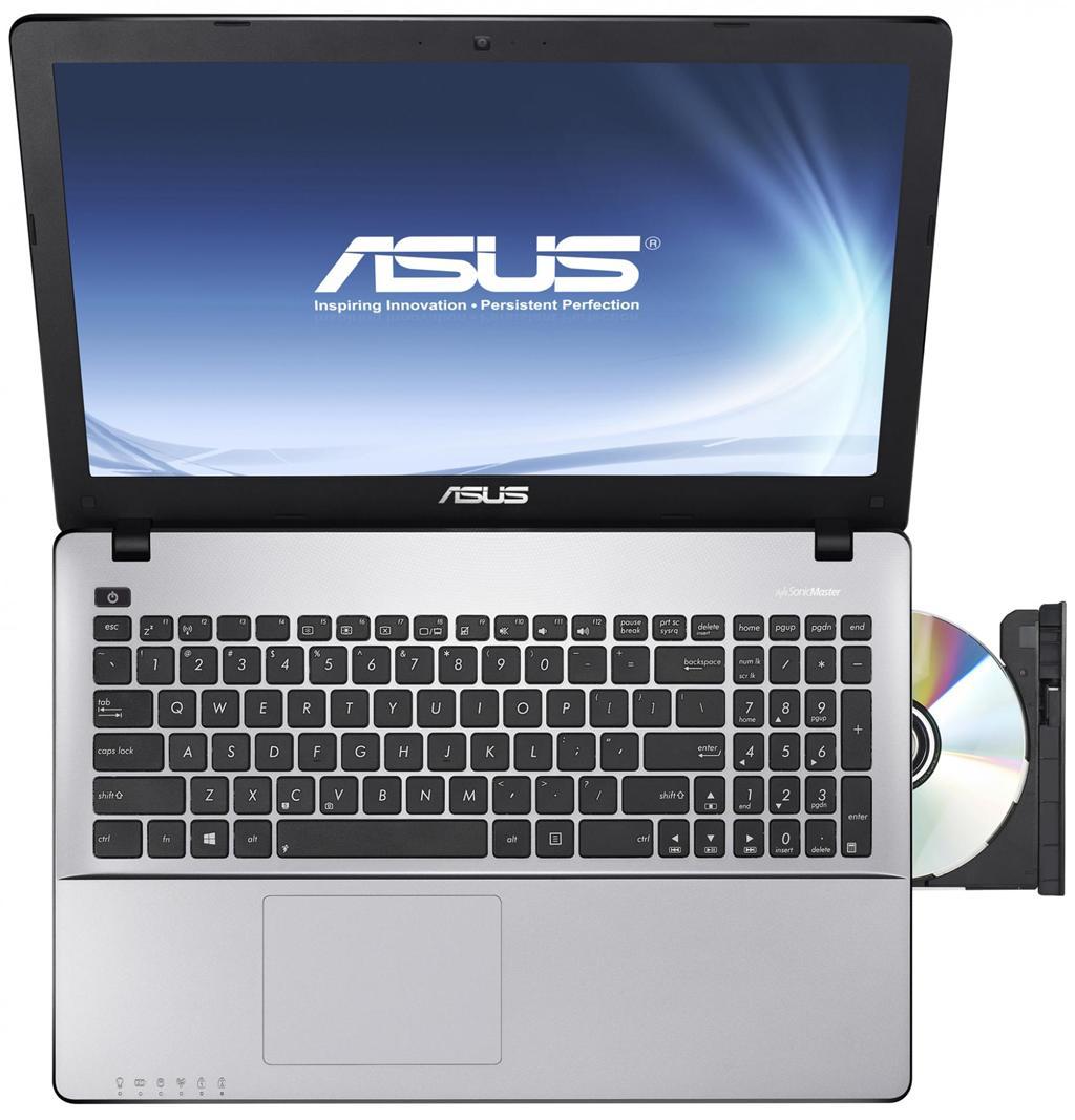 Laptop-Asus-X550LB-XX021D-DVD-RW