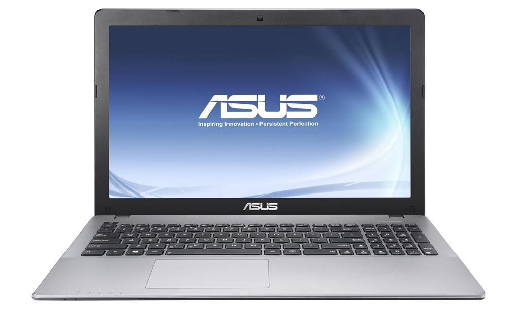 Laptop-Asus-X550LB-XX021D