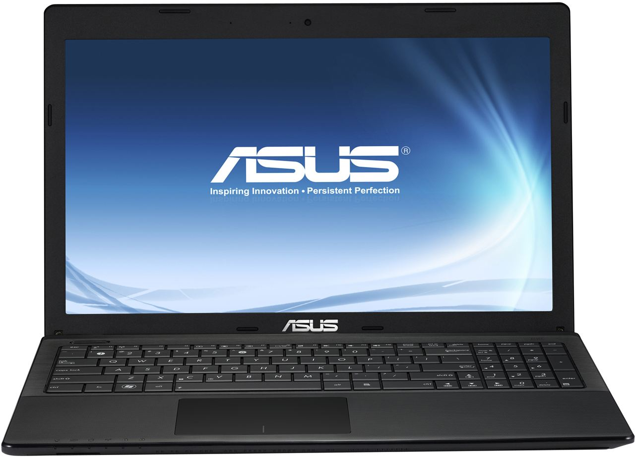 Laptop Asus X55A-SX193D