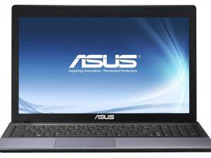 Laptop Asus X55VD-SX037D
