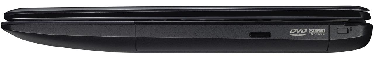Laptop-Asus-X55VD-SX037D-DVD