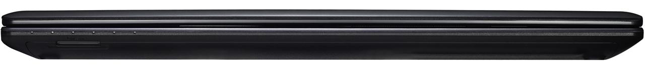 Laptop-Asus-X55VD-SX037D-fata-inchis
