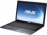 Laptop Asus X55VD-SX037D-semiprofil