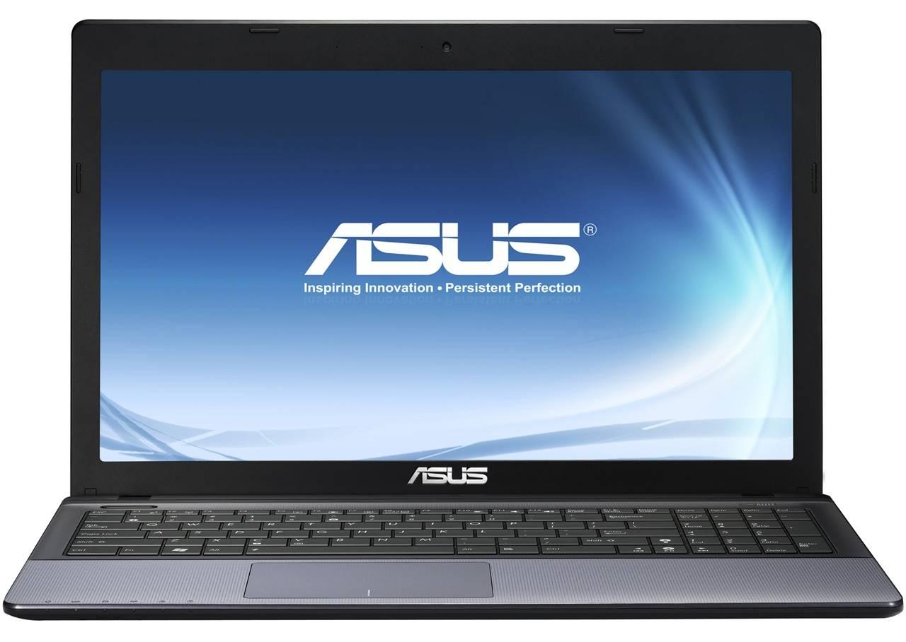 Laptop-Asus-X55VD-SX037D