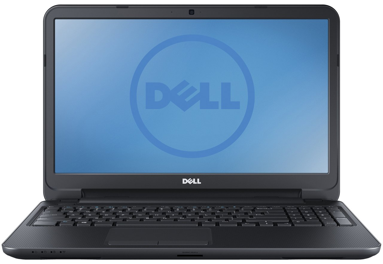 Laptop-Dell-Inspiron-3521