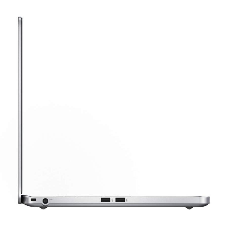 Laptop-Dell-Inspiron-7537-Intel-Core-i5-profil1
