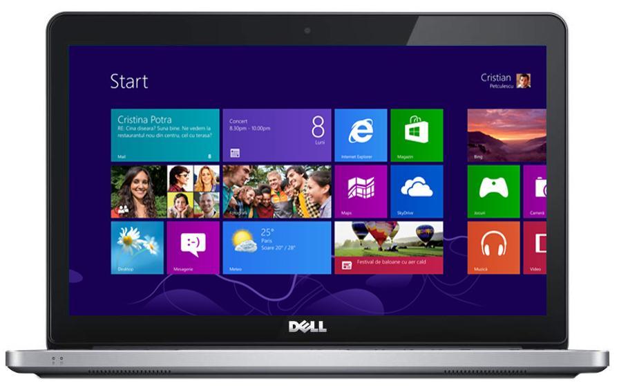 Laptop-Dell-Inspiron-7537-Intel-Core-i5