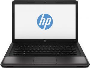 Laptop HP 250 G1