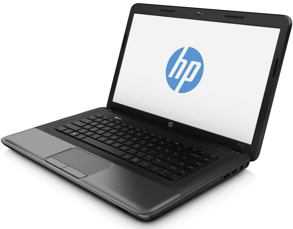 Laptop-HP-250-Intel®-CoreTM-i3-2348M-2.30GHz-semiprofil-stanga