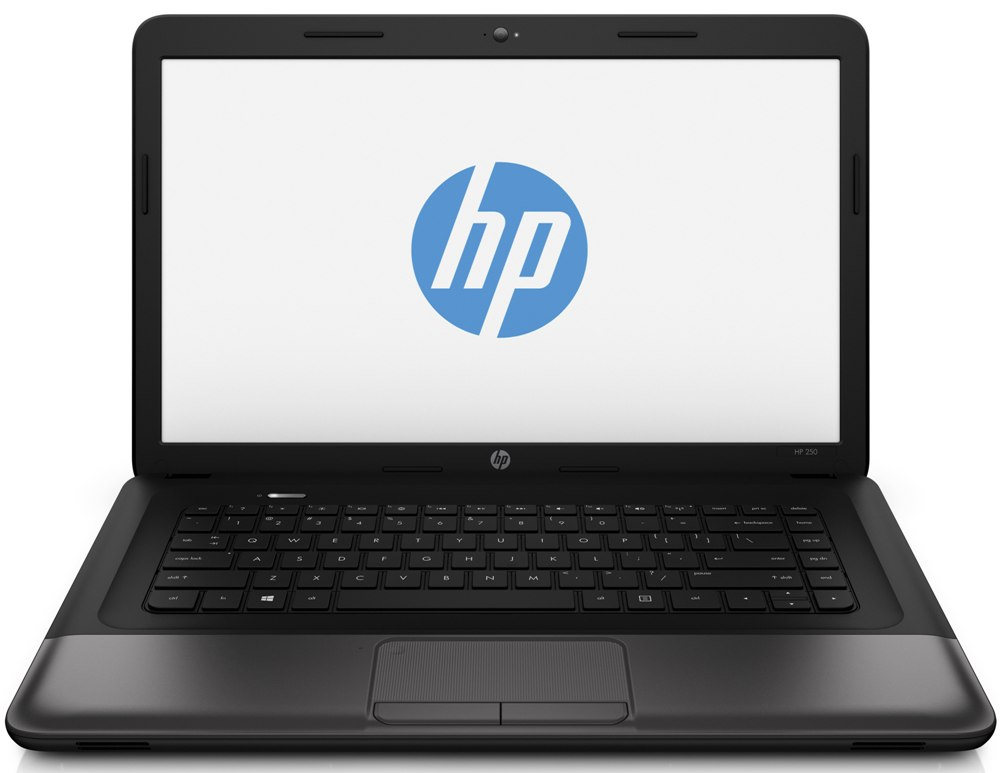 Laptop-HP-250-Intel®-CoreTM-i3-2348M-2.30GHz