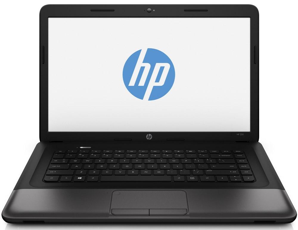 Laptop-HP-250-Intel®-CoreTM-i3-2348M-2.30GHz