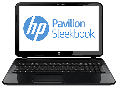 Laptop-HP-Pavilion-Sleekbook-15-b111sq