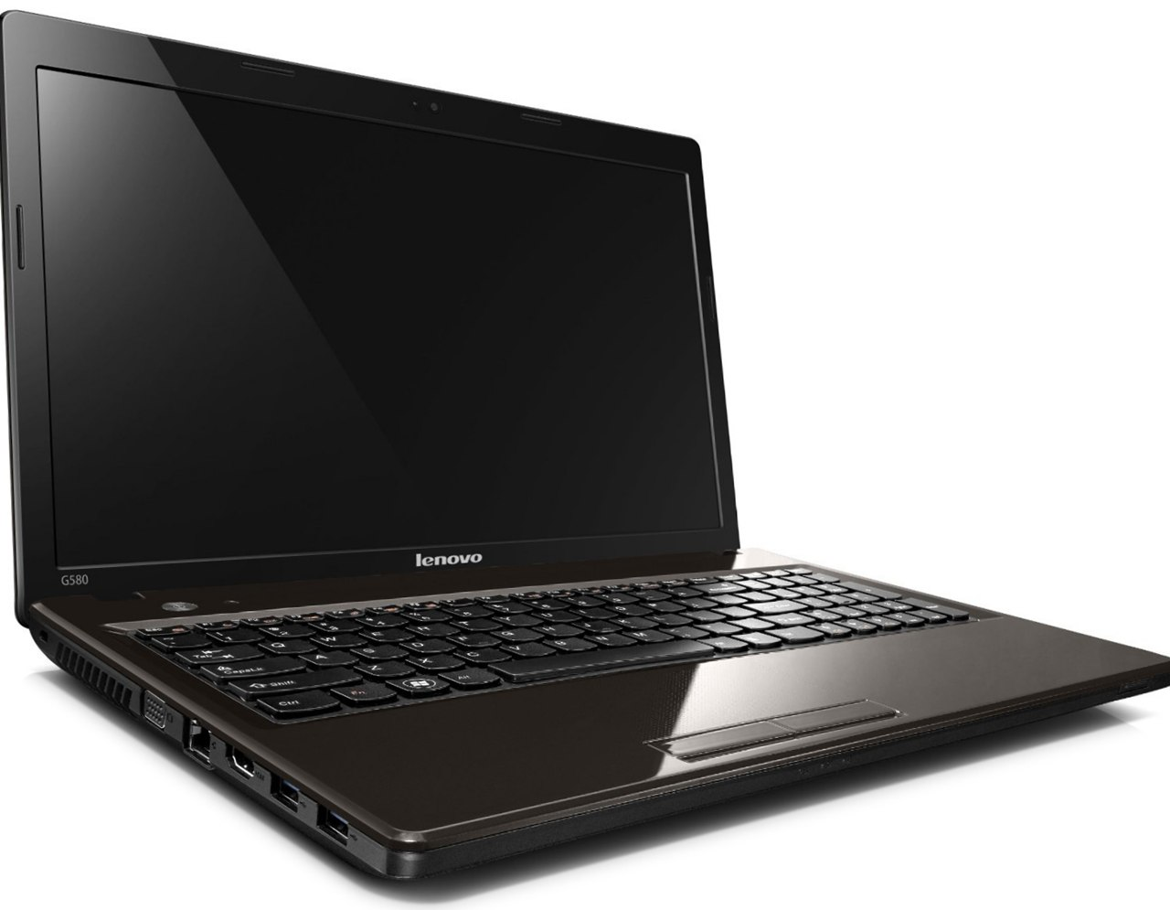 Laptop-Lenovo-G580-Intel-Core-I-3