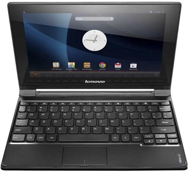 Laptop-Lenovo-IdeaPad-A10-frontal