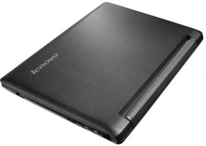 Laptop Lenovo IdeaPad A10 - laptop