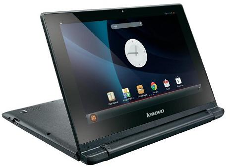 Laptop-Lenovo-IdeaPad-A10-intors