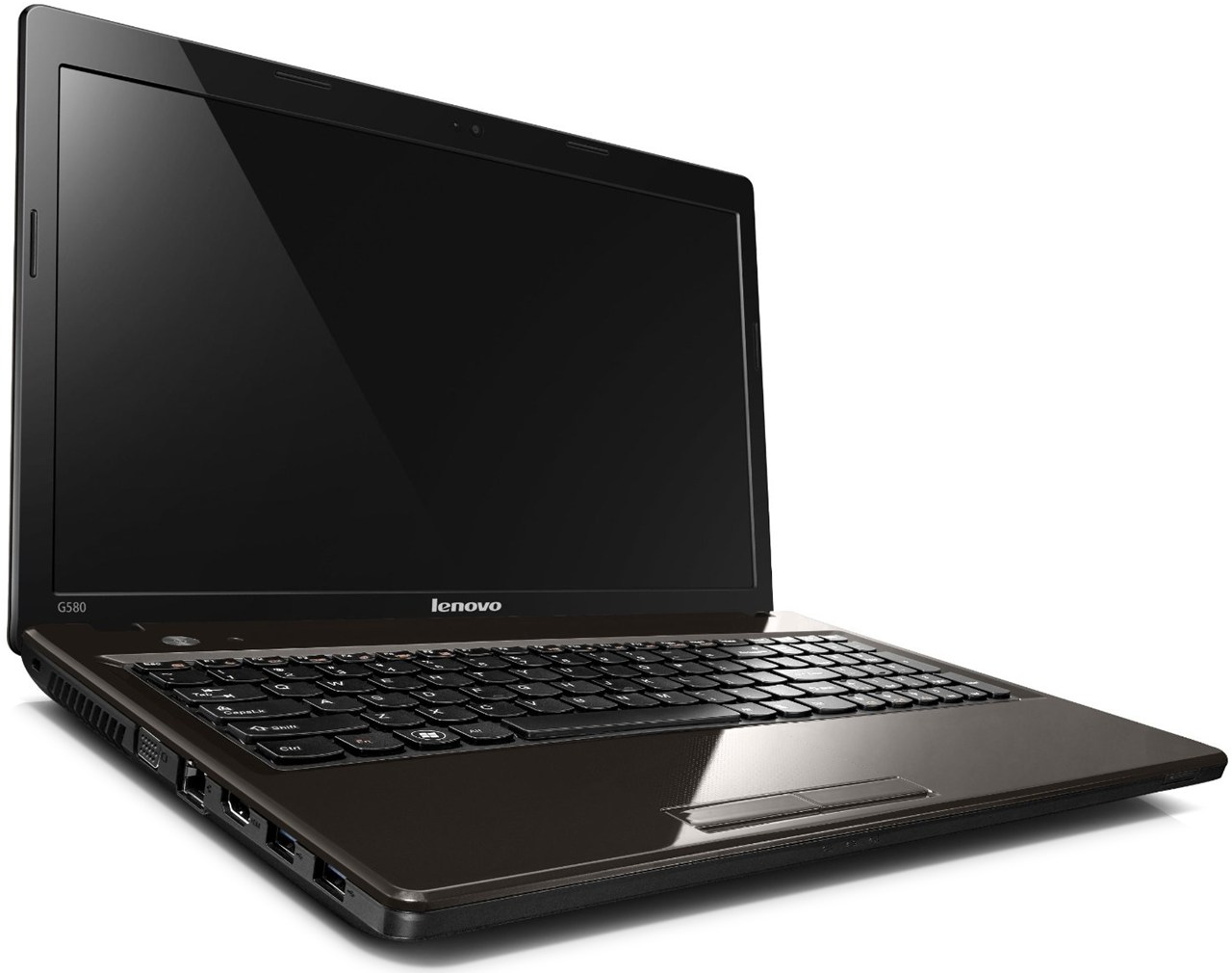 Laptop-Lenovo-IdeaPad-G580-semiprofil-dreapta